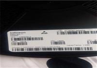 静安客户取消订单积压电子元器件IC芯片回收电子料