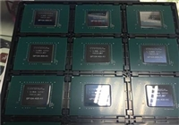 松江客户取消订单积压电子元器件IC芯片回收电解电容
