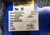 康桥长期收购工厂库存电子料收购电脑芯片