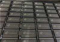 工厂积压IC芯片收购物资回收