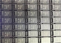 上海公司清仓电子元件回收SSD内存