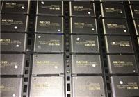 静安公司清仓电子元件内存芯片回收