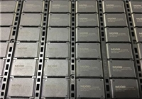 嘉定客户取消订单积压电子元器件IC芯片回收贴片电容