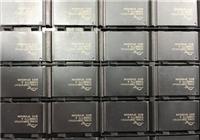宝山客户取消订单积压电子元器件IC芯片内存BGA收购
