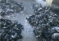 回收報廢鋰電池,福建鋰電池回收公司 免費上門評估回收
