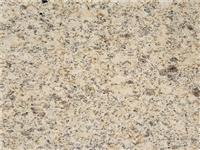 花岗岩是黄金麻价格