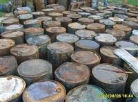 回收库存化工原料正规公司
