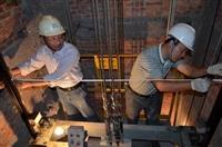 房屋改造安全检测多少钱