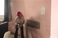 房屋改造安全检测公司电话