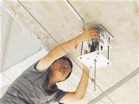 房屋改造安全检测的必要性