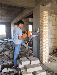 房屋改造安全检测中心