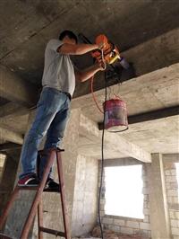 房屋改造安全检测单位