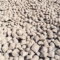 碳化硅粉粘合剂