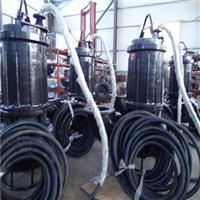 砂浆泵厂家 河道清淤泥泵 矿业砂石泵