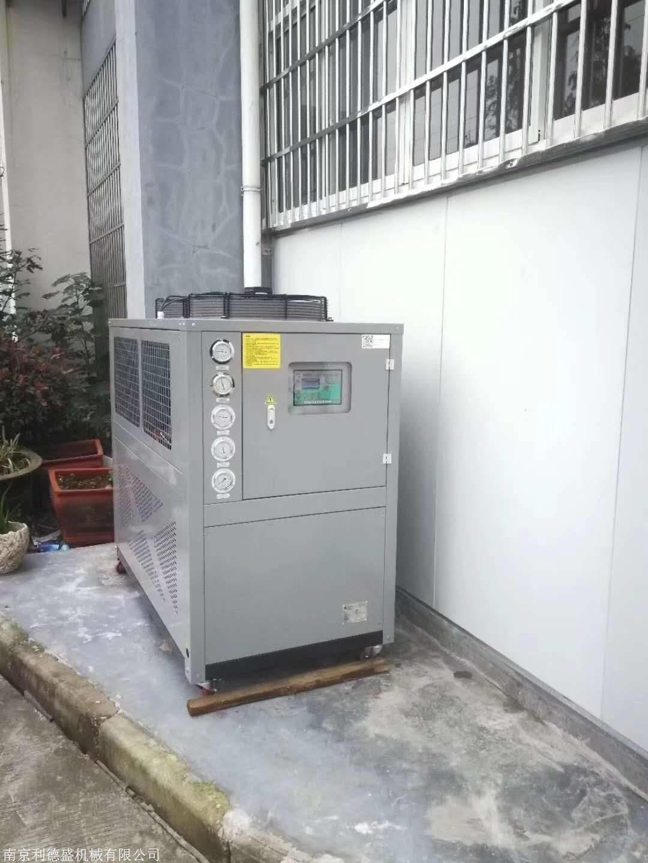 乌鲁木齐冷热一体机,乌鲁木齐冷热温控设备