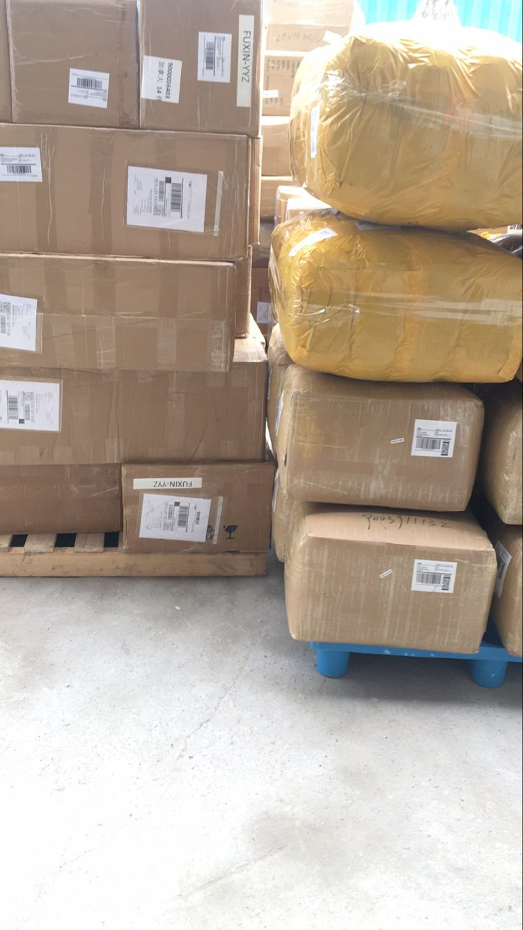 化工品 国内寄化工品到国外 寄食品快递
