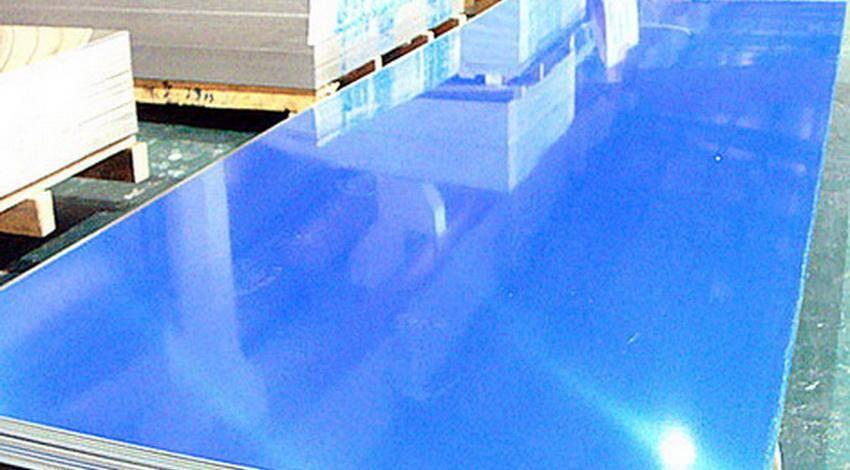 铝板厂家供应3003铝板、汽车专用铝板、油箱铝板油箱料3003、5052