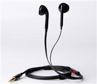 耳机回收,专业耳机收购公司,手机耳机回收价格