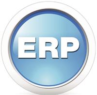 客戶管理系統crm 試用簡單 靈活應用