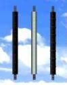电解离子接地极生产厂家