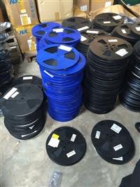 回收三极管/回收igbt模块/回收nxp芯片/回收内存芯片/上海回收电
