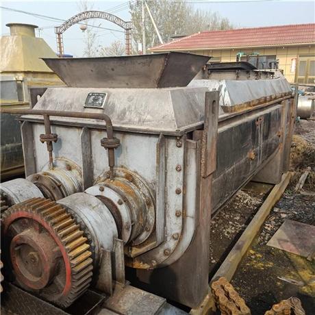 山东回收二手喷雾干燥机
