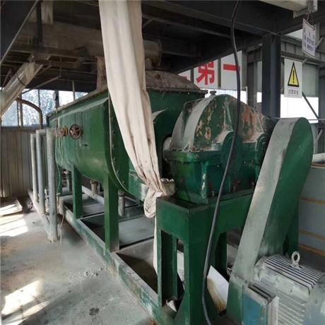 山东回收二手冷冻干燥机价位