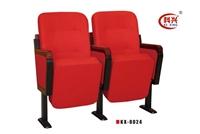 专业生产座椅厂家,直销、批发