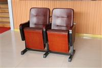 做客户放心满意的座椅
