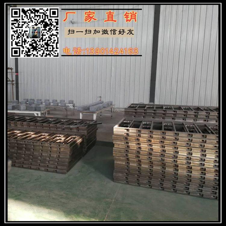 不锈钢304护栏道路分隔栏江苏生产厂家