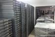 旧服务器回收公司