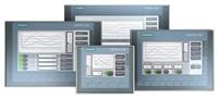 西门子触摸屏6AV6641-0CA01-0AX1