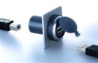 德国RAFI原装进口钥匙开关按钮开关型号1.30.279.001/0707开孔22m