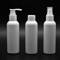 河南郑州喷雾瓶,喷剂瓶,塑料喷瓶,PET瓶