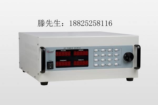 anmtake安姆泰克单相可编程变频电源ATA10000系列
