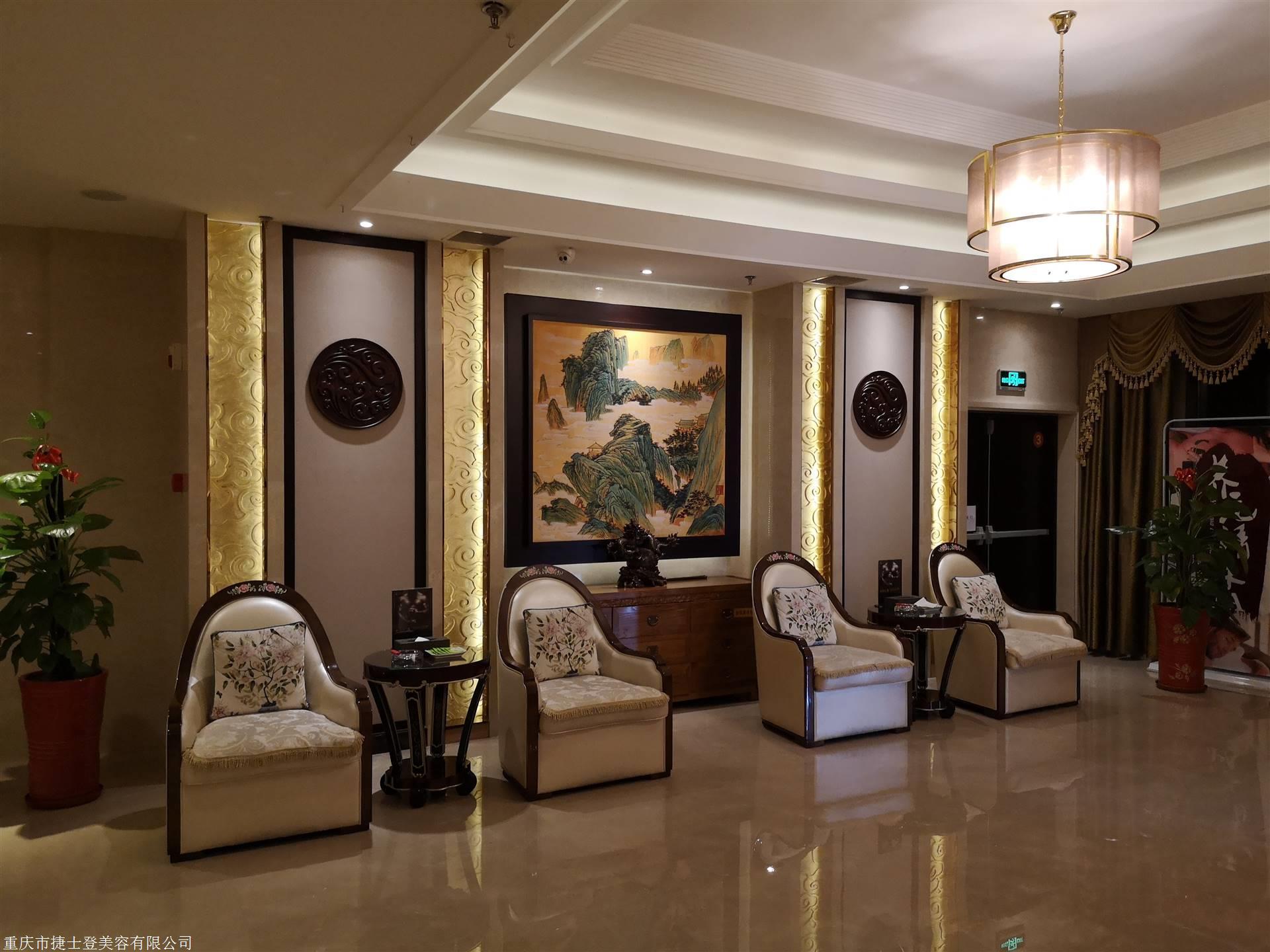 重庆渝北区男士水疗spa会所哪家好,服务细心又到位