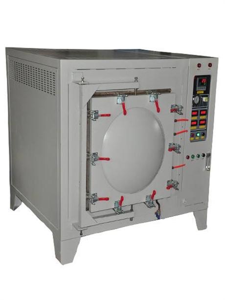 KXRQ1200-40保护气氛炉