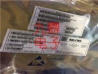 青岛收购LT3080EMS8E一直都在做的事