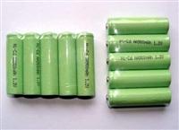 信誉能保障回收汽车锂电池,山西汽车锂电池回收公司