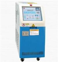 南通水温机厂家,南通运水式模温机,南通水循环温度控制机