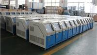 扬州水温机厂家,扬州水循环温度控制机,扬州运水式模温机