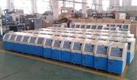 镇江水温机厂家,镇江水循环温度控制机,镇江运水式模温机