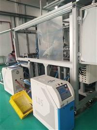 无锡水温机厂家,无锡水循环温度控制机,无锡水循环加热器