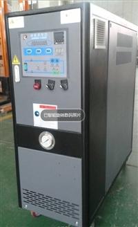 淮安水温机,淮安水循环温度控制机,淮安运水式模温机