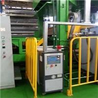 泰州水温机厂家,泰州运水式模温机,泰州水循环温度控制机