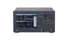现款常常回收Agilent/安捷伦8712ET网络分析仪