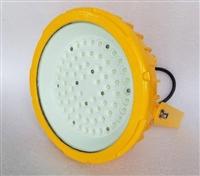 IIC級防爆吸頂燈 BPC8766 40W