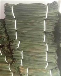 四川再生料编织袋成都旧料编织袋