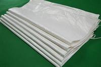 四川防汛编织袋成都防汛编织袋