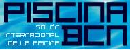 2019年巴塞罗那国际泳池展